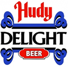Hudy Delight on Tap